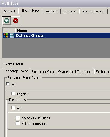 exchange-monitoring-image-3