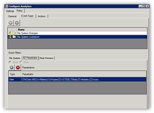 ransomware-configure-analytics