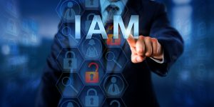 Extend Identity and Access Management into Unstructured Data and Privileged Access Management