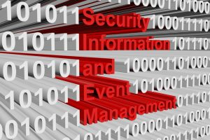 LDAP event monitoring detects and prevents attacks earlier in the kill chain