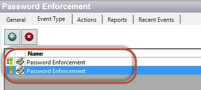 Enterprise Password Enforcer, Password Enforcement, StealthINTERCEPT, STEALTHbits